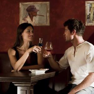Рестораны, кафе, бары Кананикольского