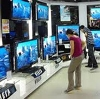 Магазины электроники в Кананикольском