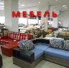 Магазины мебели в Кананикольском