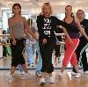 Школы танцев в Кананикольском